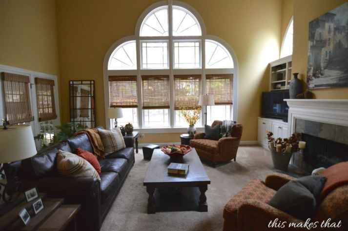 family-room-windows-1024x681