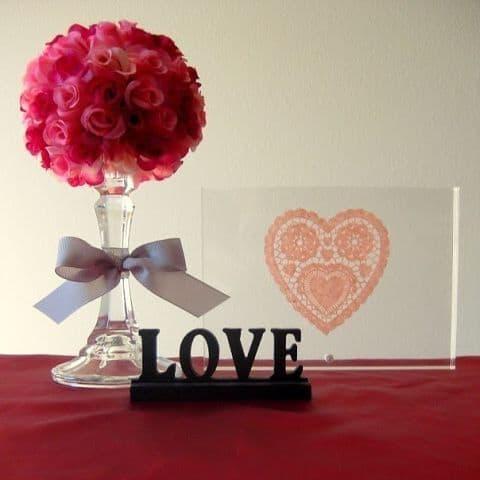 Valentine-floral-ball-1