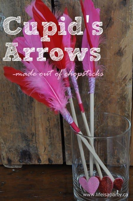 a-cupidsarrowvalentinesdaycraft035