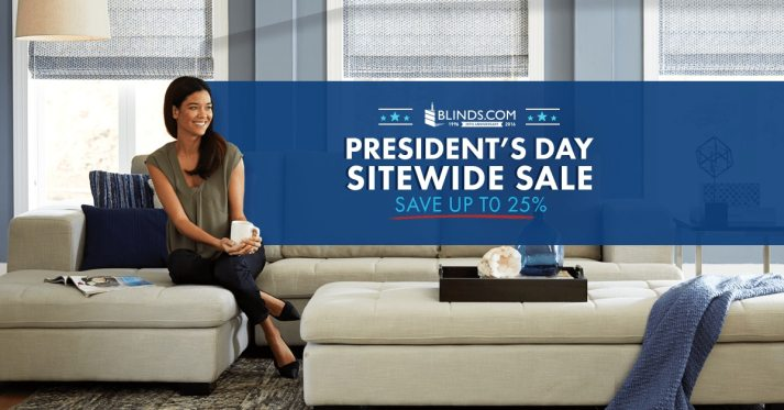 president's day 1200x628