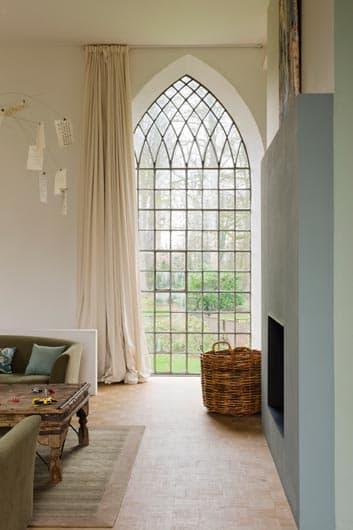 chapel house3