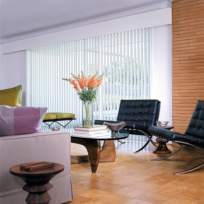 Custom Window Treatments For At Affordable Blinds And Designs In Bradenton Fl