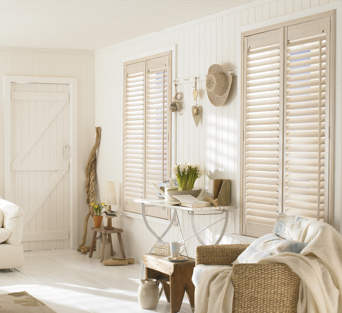 Our Made To Measure Wooden Shutters Blinds Direct Blog