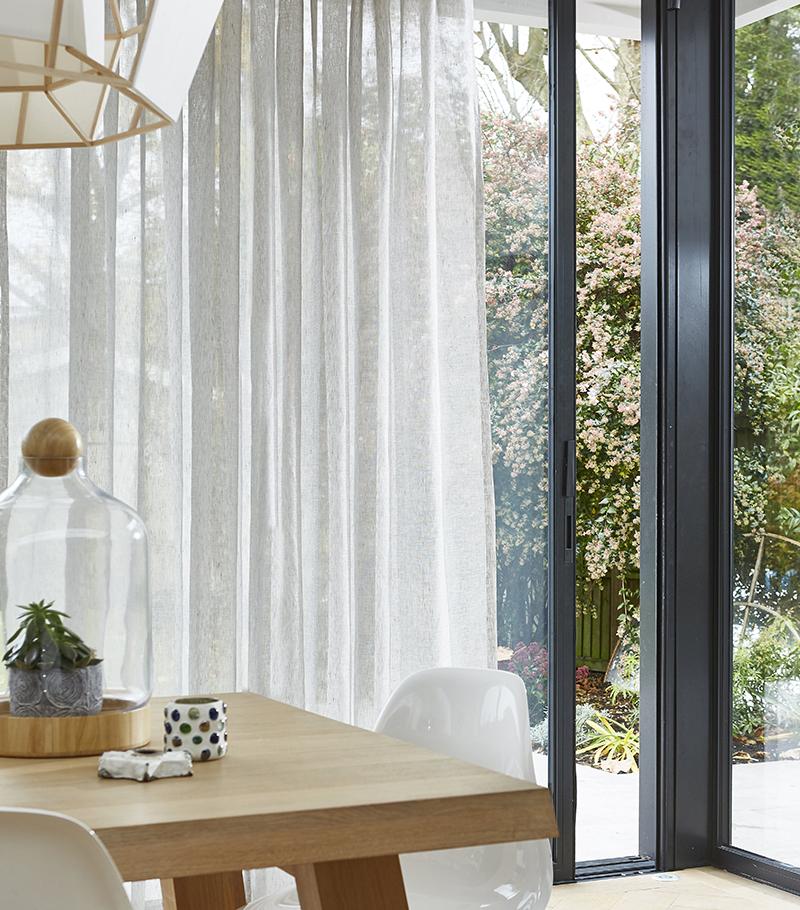 trend focus wave curtains blinds