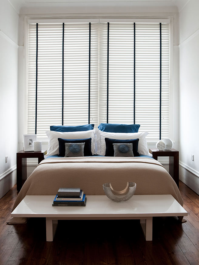 plantation-shutter-blinds