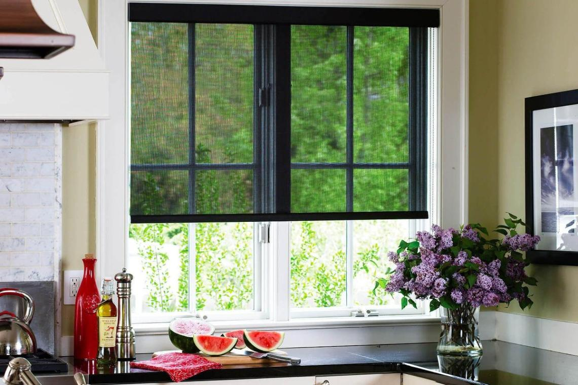 Image Result For House Windows You Can See Out But Not In