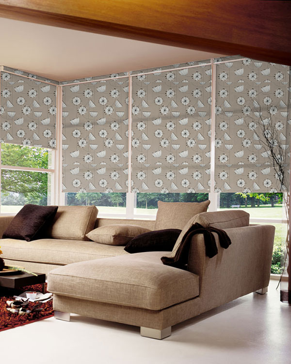 Decora Blind Systems