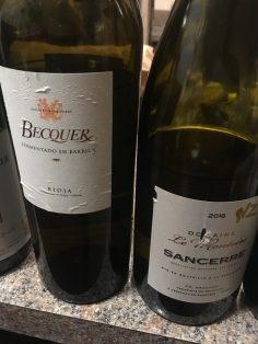 Blind Tasting Buddies, by Medium Plus, July 12-13 Blind Wine Classics (4)