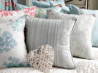 cushions_thumb