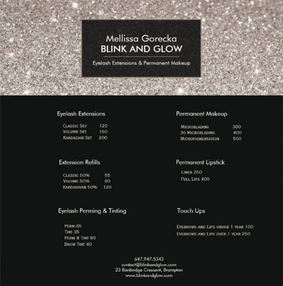 https://i1.wp.com/www.blinkandglow.com/wp-content/uploads/2015/12/PRICE-LIST-2.png?resize=558%2C565&ssl=1
