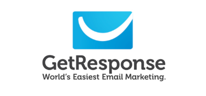 GetResponse - email marketing