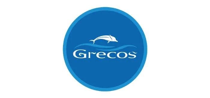 Grecos biuro podróży
