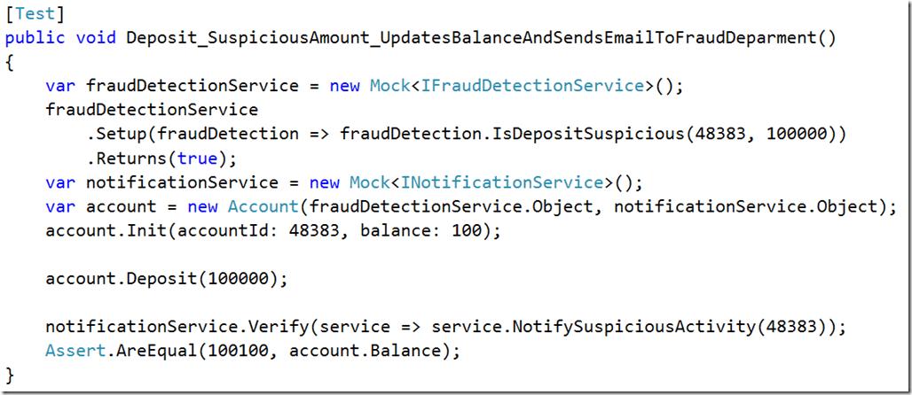 Deposit_SuspiciousAmountTest