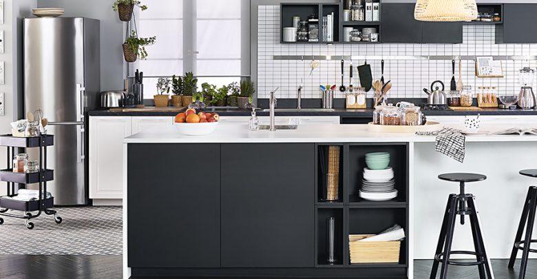 Cucine Ikea 2018 Catalogo E Novità Quale Acquistare