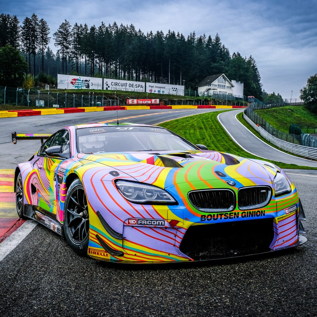 thumbnail-article-bmw-peterhalley