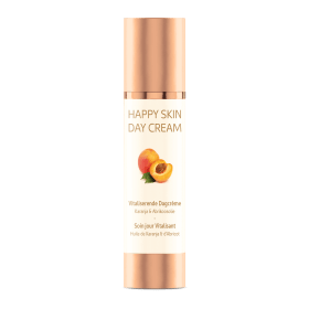 crème de jour-happy skin day dream-Go4Balance-1