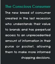 conscious_consumer