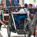 Jaką przyczepkę rowerową wybrać?