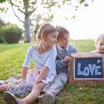 Syndrom detronizacji a pojawienie się drugiego dziecka.