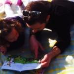 Czytanie i jego prym, czyli dlaczego warto czytać dzieciom książki?