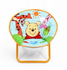 Mini krzeselko