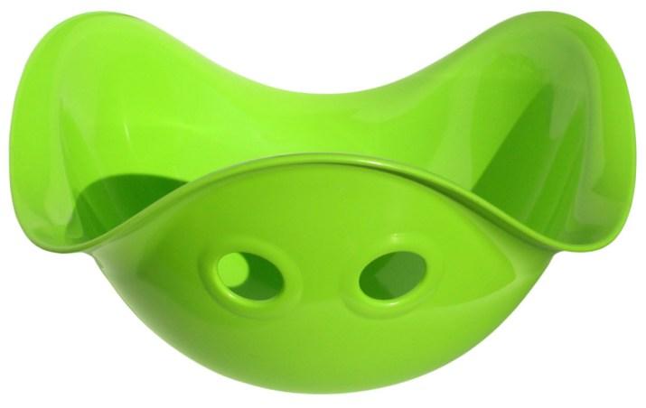 Bilibo_green