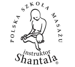 Agnieszka Skoczylas intruktor masazu Shantala