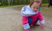 Niezwykła kurteczka dla dziecka – zobacz na czym polega jej wyjątkowość!