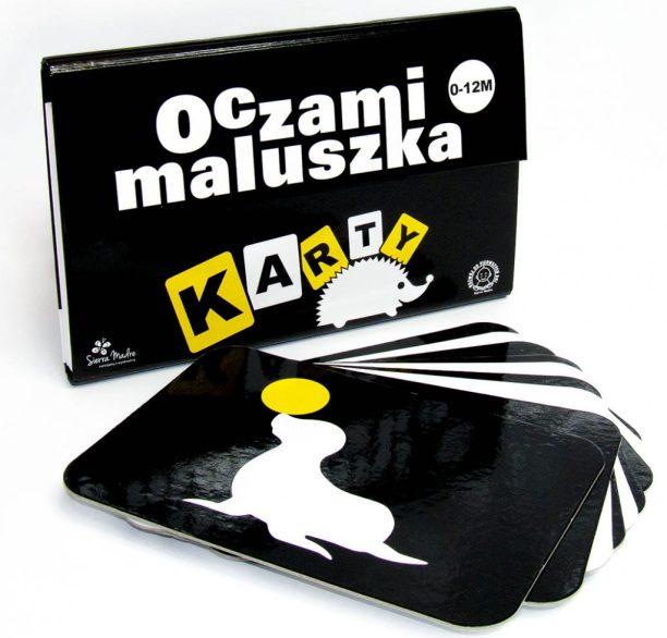 omkarty_rozlozone_nastrone