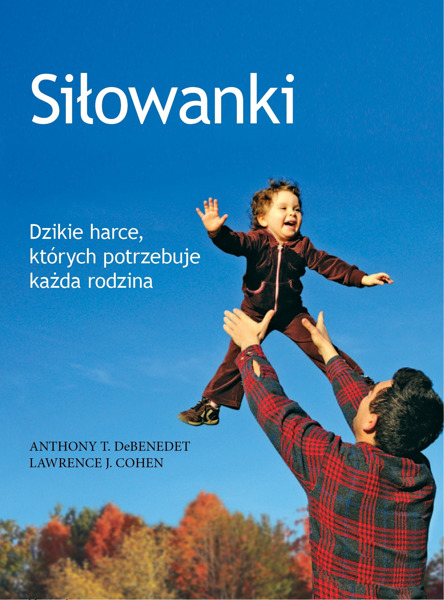 pol_pl_silowanki-54_1