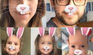 WW – Wyjątkowa Wielkanoc – nasze pierwsze Święta w 5!