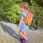 Gotowość przedszkolna – czy dziecko jest gotowe na przedszkole?