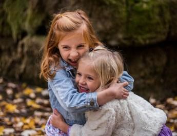 Dlaczego zabawy na dworze są tak ważne dla rozwoju dziecka?
