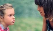 Czy istnieje skuteczny model wychowywania dziecka?