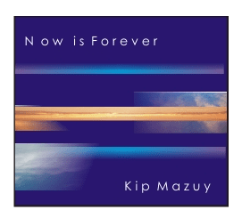 Now is Forever