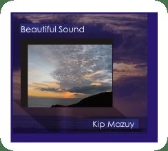 Beautiful Sound