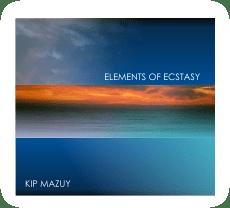 Elements of Ecstasy