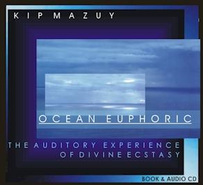 Ocean Euphoric