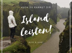 Island_Reisetipps_Blissandjaunt