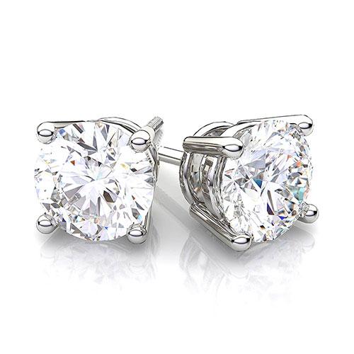 sterling-silver-stud-earrings