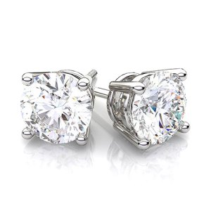 sterling-silver-stud-earrings