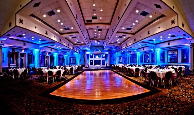 Affordable Weddings Las Vegas
