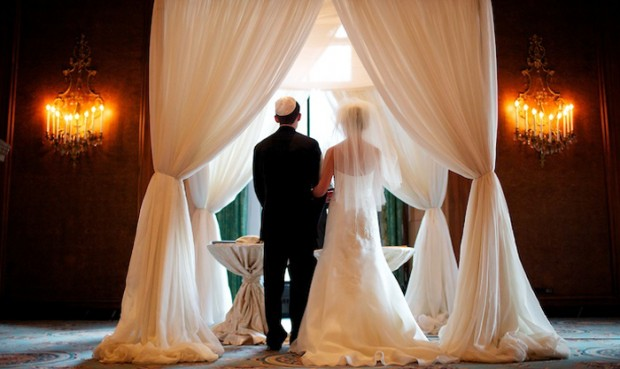 Vegas Wedding And Reception Packages