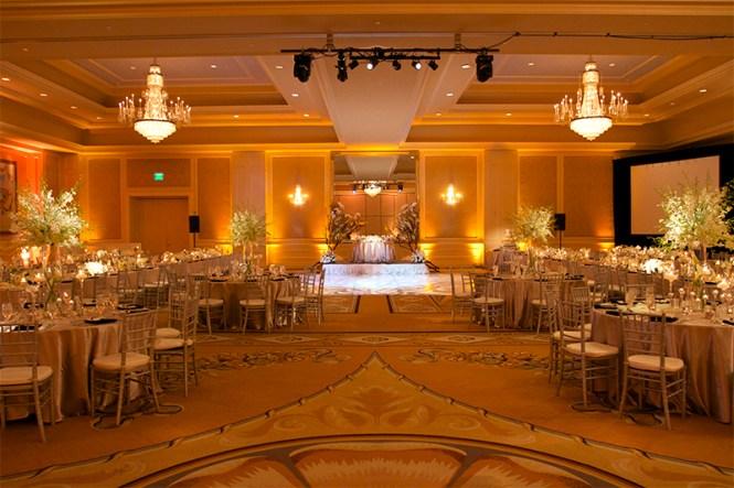Hilton Lake Las Vegas Resort Spa Hotel Nv Garden Setup