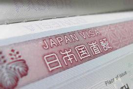 日本工作假期即將接受申請!懶人包大集合