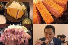 孤獨的美食家也推介! 埼玉CP值極高的小店「奇蹟食堂」