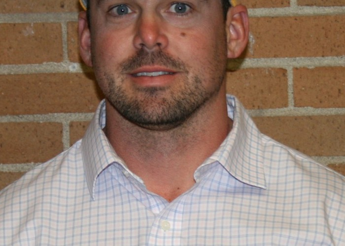 Schiermyer returns to Lenawee County as Blissfield varsity football coach