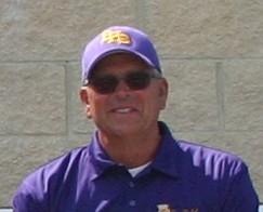 Long-time Blissfield coach, teacher Denny Thompson retires