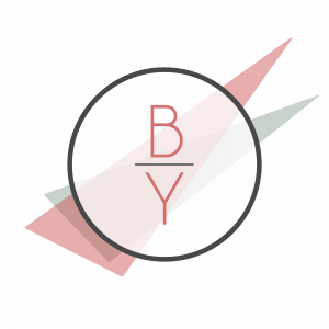 Logo-corail-new