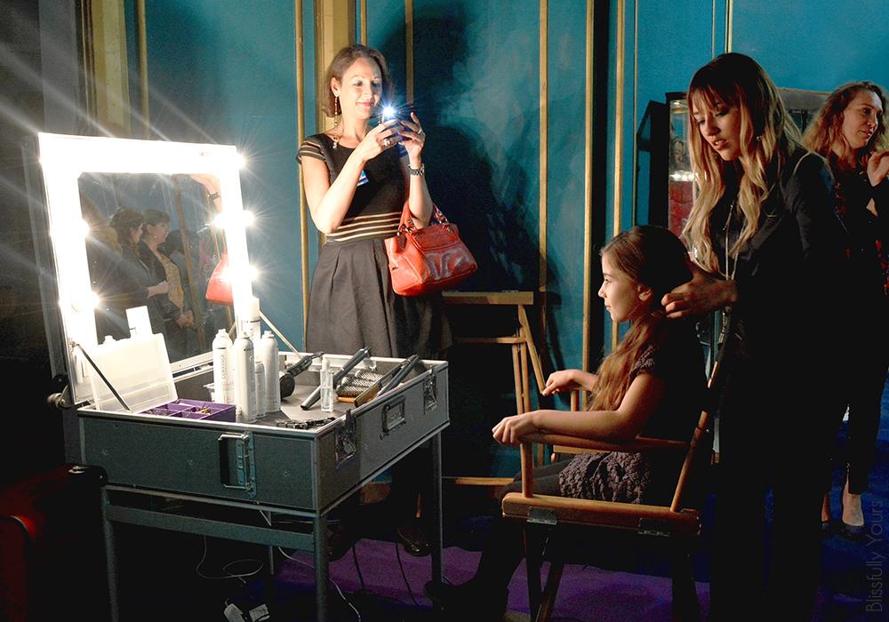 victoires-de-la-beauté-2017-showroom-produits-4